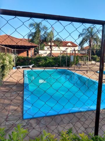Comprar Casa / Condomínio em SAO JOSE DO RIO PRETO apenas R$ 220.000,00 - Foto 27