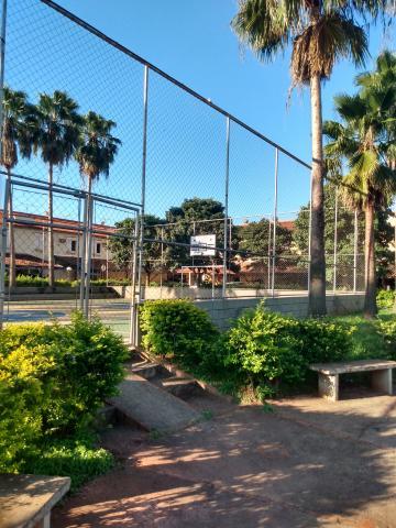 Comprar Casa / Condomínio em SAO JOSE DO RIO PRETO apenas R$ 220.000,00 - Foto 29