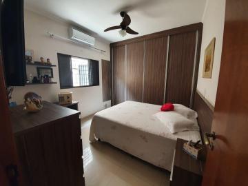 Comprar Casa / Padrão em São José do Rio Preto apenas R$ 400.000,00 - Foto 6