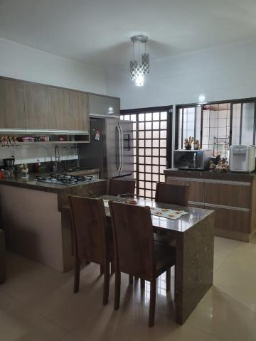 Comprar Casa / Padrão em São José do Rio Preto apenas R$ 400.000,00 - Foto 12