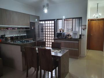 Comprar Casa / Padrão em São José do Rio Preto apenas R$ 400.000,00 - Foto 13