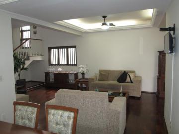 Comprar Casa / Padrão em São José do Rio Preto R$ 680.000,00 - Foto 1