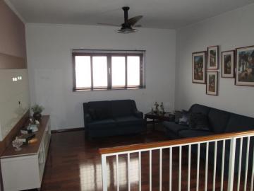 Comprar Casa / Padrão em São José do Rio Preto R$ 680.000,00 - Foto 2