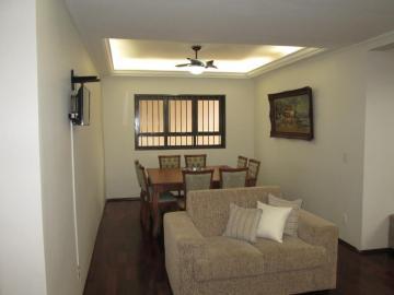 Comprar Casa / Padrão em São José do Rio Preto R$ 680.000,00 - Foto 4