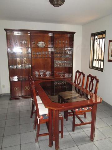 Comprar Casa / Padrão em São José do Rio Preto R$ 680.000,00 - Foto 5