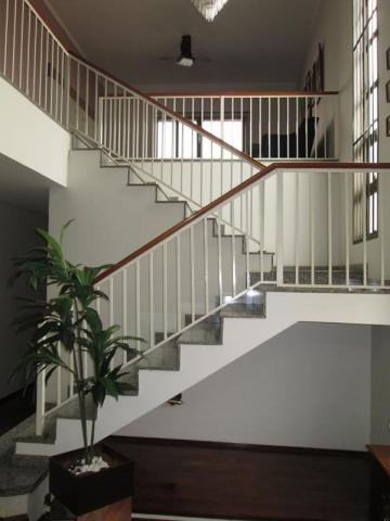 Comprar Casa / Padrão em São José do Rio Preto R$ 680.000,00 - Foto 8