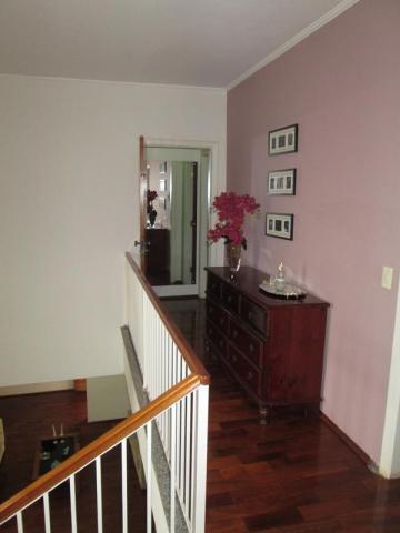 Comprar Casa / Padrão em São José do Rio Preto R$ 680.000,00 - Foto 10