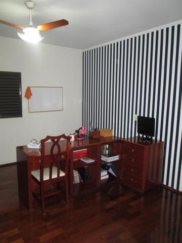 Comprar Casa / Padrão em São José do Rio Preto R$ 680.000,00 - Foto 11