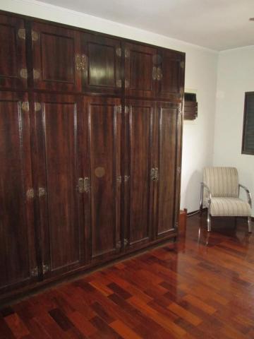 Comprar Casa / Padrão em São José do Rio Preto R$ 680.000,00 - Foto 12