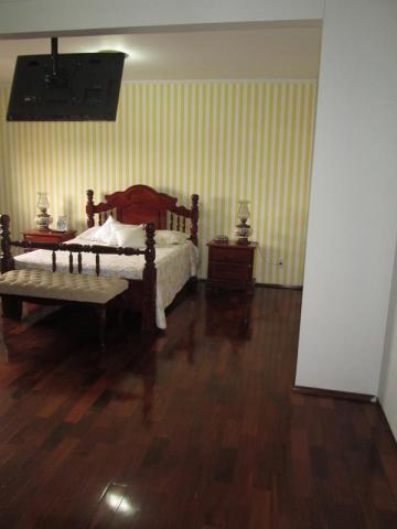 Comprar Casa / Padrão em São José do Rio Preto R$ 680.000,00 - Foto 13