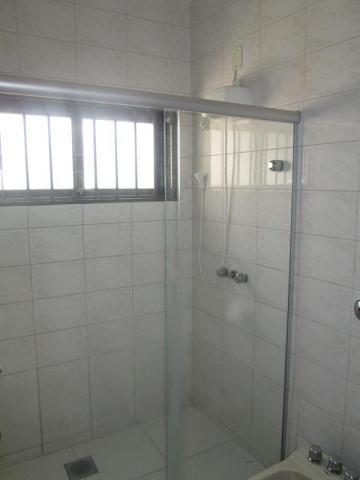 Comprar Casa / Padrão em São José do Rio Preto R$ 680.000,00 - Foto 16