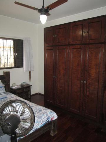Comprar Casa / Padrão em São José do Rio Preto R$ 680.000,00 - Foto 18