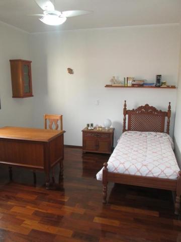 Comprar Casa / Padrão em São José do Rio Preto R$ 680.000,00 - Foto 19
