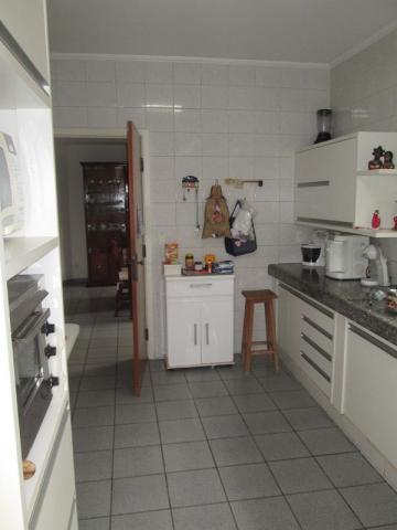 Comprar Casa / Padrão em São José do Rio Preto R$ 680.000,00 - Foto 21
