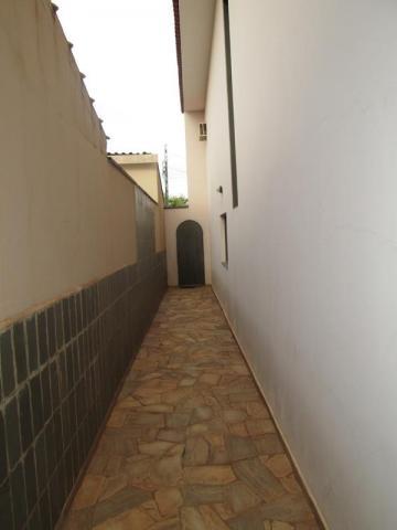 Comprar Casa / Padrão em São José do Rio Preto R$ 680.000,00 - Foto 23