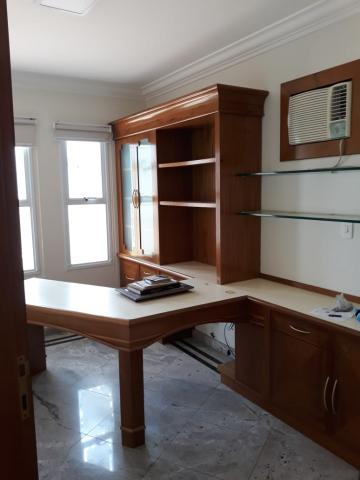 Sao Jose do Rio Preto Parque Residencial Damha Casa Venda R$2.300.000,00 Condominio R$620,00 4 Dormitorios 4 Vagas Area do terreno 650.00m2