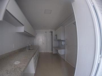 Alugar Apartamento / Padrão em São José do Rio Preto apenas R$ 3.000,00 - Foto 7