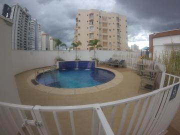 Alugar Apartamento / Padrão em São José do Rio Preto apenas R$ 3.000,00 - Foto 14