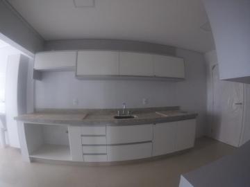 Alugar Apartamento / Padrão em São José do Rio Preto apenas R$ 3.000,00 - Foto 22
