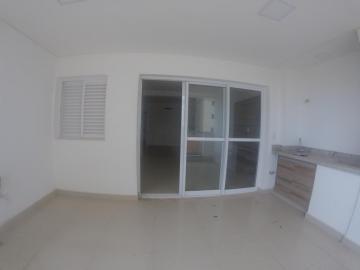 Alugar Apartamento / Padrão em São José do Rio Preto apenas R$ 3.000,00 - Foto 27