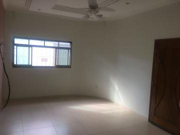 Bady Bassitt Estrela do Libano Casa Venda R$350.000,00 3 Dormitorios 2 Vagas Area do terreno 280.00m2