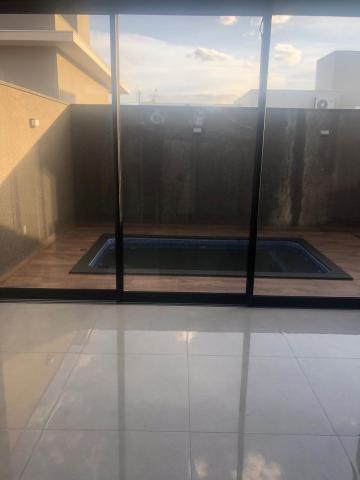 Comprar Casa / Condomínio em São José do Rio Preto apenas R$ 1.250.000,00 - Foto 12