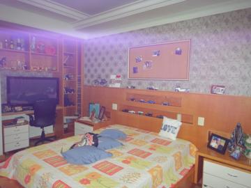 Comprar Casa / Condomínio em São José do Rio Preto R$ 1.980.000,00 - Foto 8