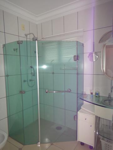 Comprar Casa / Condomínio em São José do Rio Preto R$ 1.980.000,00 - Foto 11