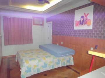 Comprar Casa / Condomínio em São José do Rio Preto R$ 1.980.000,00 - Foto 14