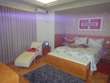 Comprar Casa / Condomínio em São José do Rio Preto R$ 1.980.000,00 - Foto 19
