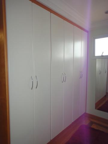 Comprar Casa / Condomínio em São José do Rio Preto R$ 1.980.000,00 - Foto 21
