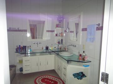 Comprar Casa / Condomínio em São José do Rio Preto R$ 1.980.000,00 - Foto 23