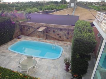 Comprar Casa / Condomínio em São José do Rio Preto R$ 1.980.000,00 - Foto 4