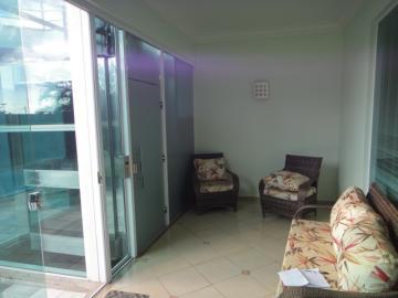Comprar Casa / Condomínio em São José do Rio Preto R$ 1.980.000,00 - Foto 25
