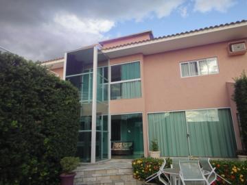 Comprar Casa / Condomínio em São José do Rio Preto R$ 1.980.000,00 - Foto 26