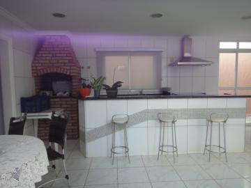 Comprar Casa / Condomínio em São José do Rio Preto R$ 1.980.000,00 - Foto 29