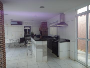 Comprar Casa / Condomínio em São José do Rio Preto R$ 1.980.000,00 - Foto 30