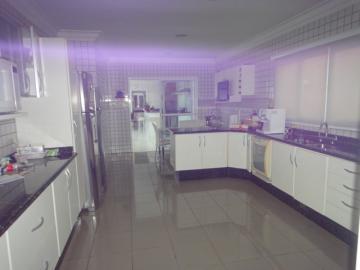 Comprar Casa / Condomínio em São José do Rio Preto R$ 1.980.000,00 - Foto 31
