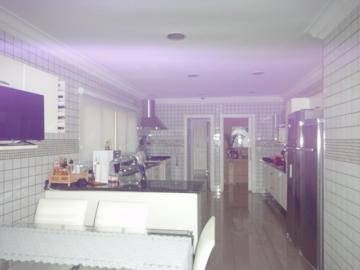 Comprar Casa / Condomínio em São José do Rio Preto R$ 1.980.000,00 - Foto 34