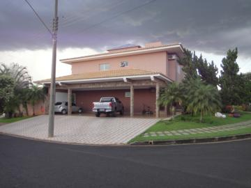 Comprar Casa / Condomínio em São José do Rio Preto R$ 1.980.000,00 - Foto 1
