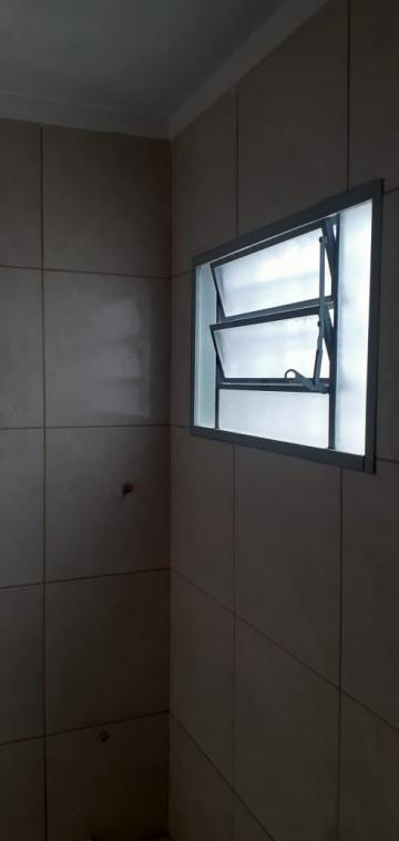 Alugar Comercial / Salão em São José do Rio Preto R$ 3.300,00 - Foto 4