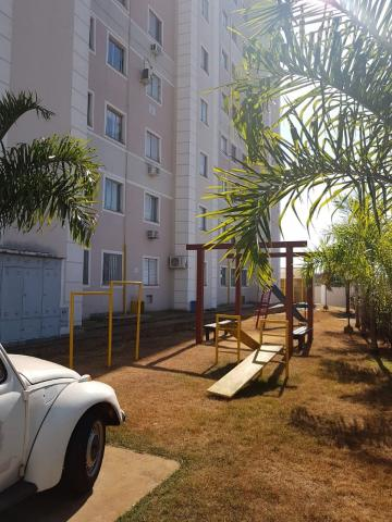 Comprar Apartamento / Padrão em SAO JOSE DO RIO PRETO apenas R$ 180.000,00 - Foto 5