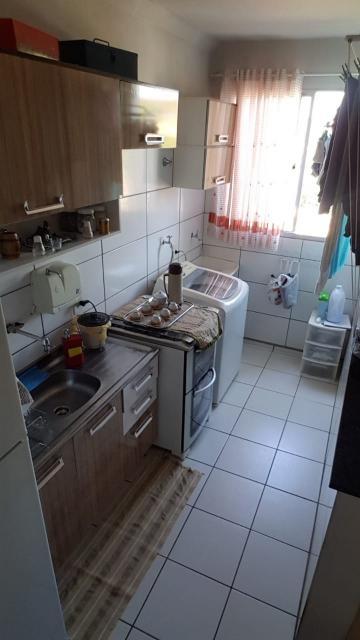 Comprar Apartamento / Padrão em SAO JOSE DO RIO PRETO apenas R$ 180.000,00 - Foto 7