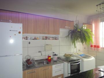 Comprar Apartamento / Padrão em SAO JOSE DO RIO PRETO apenas R$ 180.000,00 - Foto 12