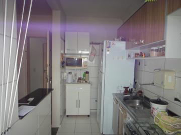 Comprar Apartamento / Padrão em SAO JOSE DO RIO PRETO apenas R$ 180.000,00 - Foto 13