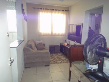 Comprar Apartamento / Padrão em SAO JOSE DO RIO PRETO apenas R$ 180.000,00 - Foto 14