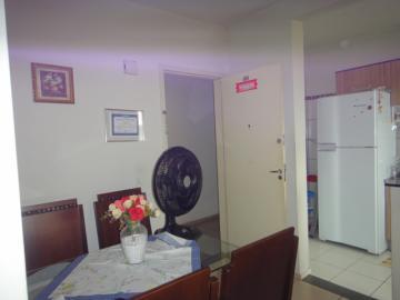 Comprar Apartamento / Padrão em SAO JOSE DO RIO PRETO apenas R$ 180.000,00 - Foto 19