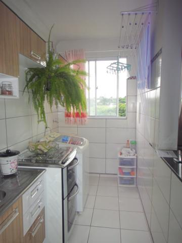 Comprar Apartamento / Padrão em SAO JOSE DO RIO PRETO apenas R$ 180.000,00 - Foto 20
