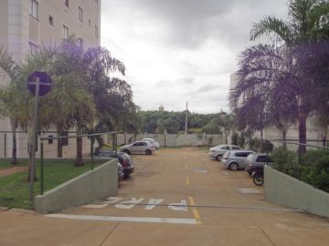 Comprar Apartamento / Padrão em SAO JOSE DO RIO PRETO apenas R$ 180.000,00 - Foto 23