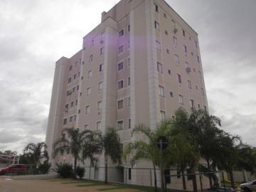 Comprar Apartamento / Padrão em SAO JOSE DO RIO PRETO apenas R$ 180.000,00 - Foto 24